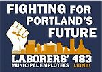 Fighting for portland's future.JPG