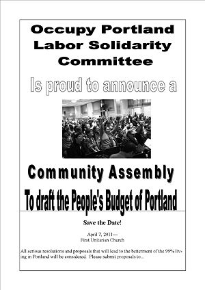 People's Assembly Flyer.jpg