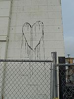 Bleeding Heart near MLK and Hawthorne Bridge.jpg