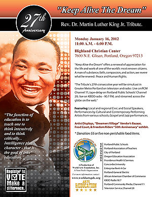2012 MLK flyer-COLOR.jpg